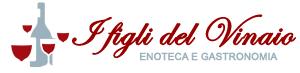 Enoteca Online