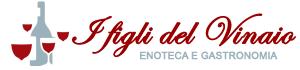 cropped-logo-300
